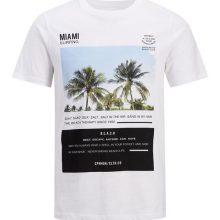 MIAMI Tshirt