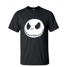 Nightmare Before Christmas T shirt