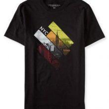 NYC Colorbars Tshirt