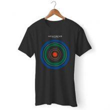 New Order Blue Monday Man's T-Shirt