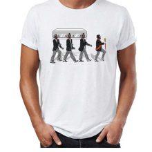 Coffin Dance T shirt